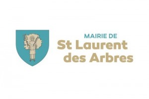 Mairie_St_Laurent_web