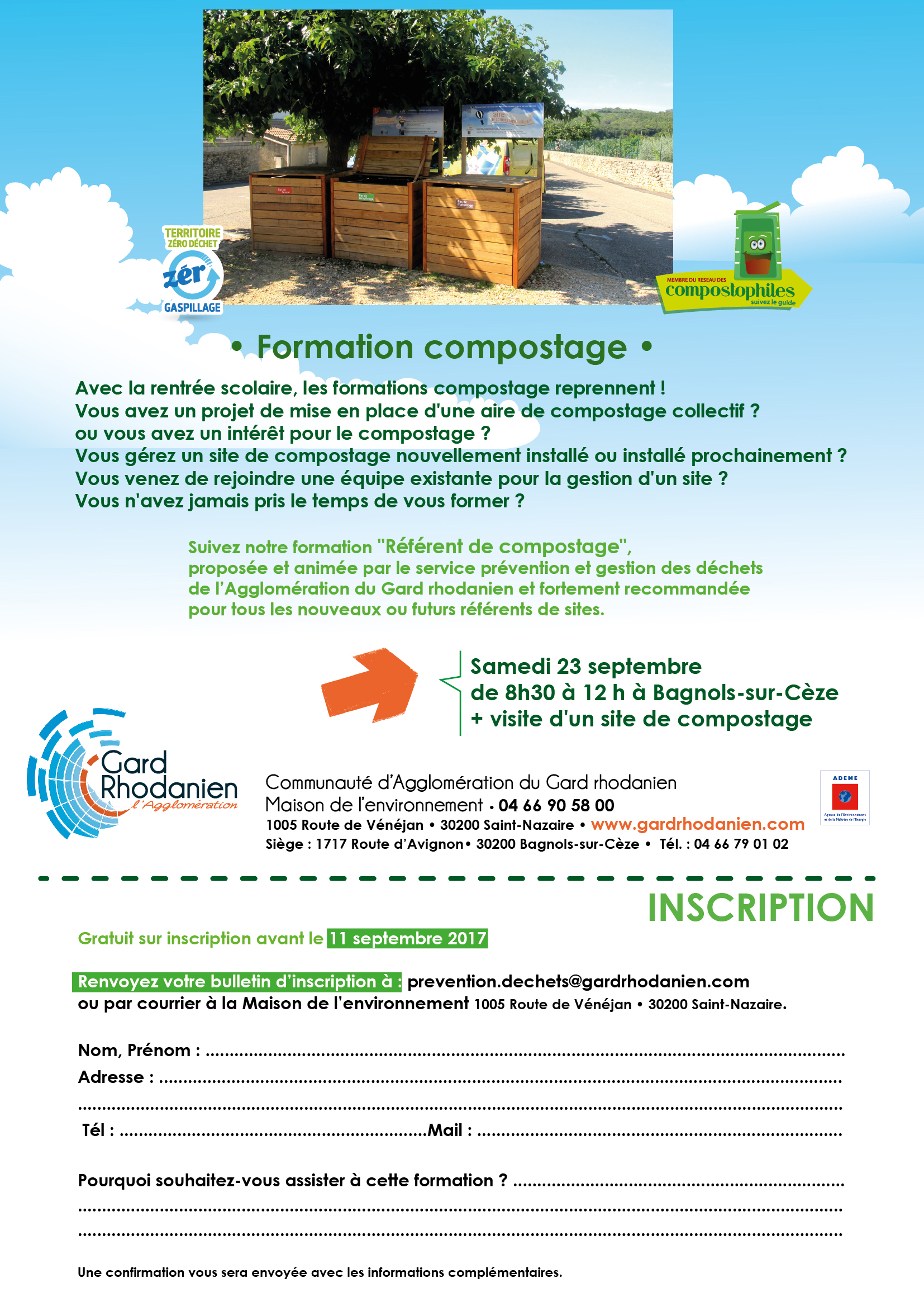 A4 FORMATIONCOMPOSTAGE 01
